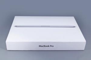 MacBookBox_Front